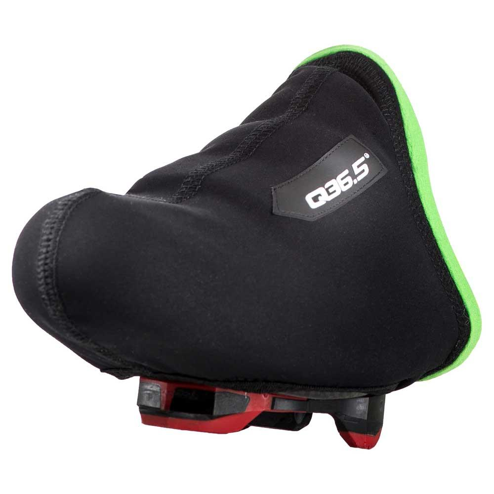 Q36.5 Thermal Toe Cover