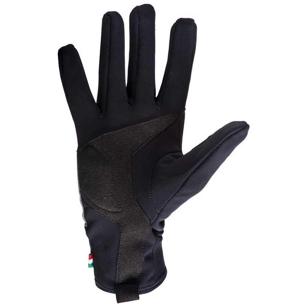 guanti-q36-5-thermal