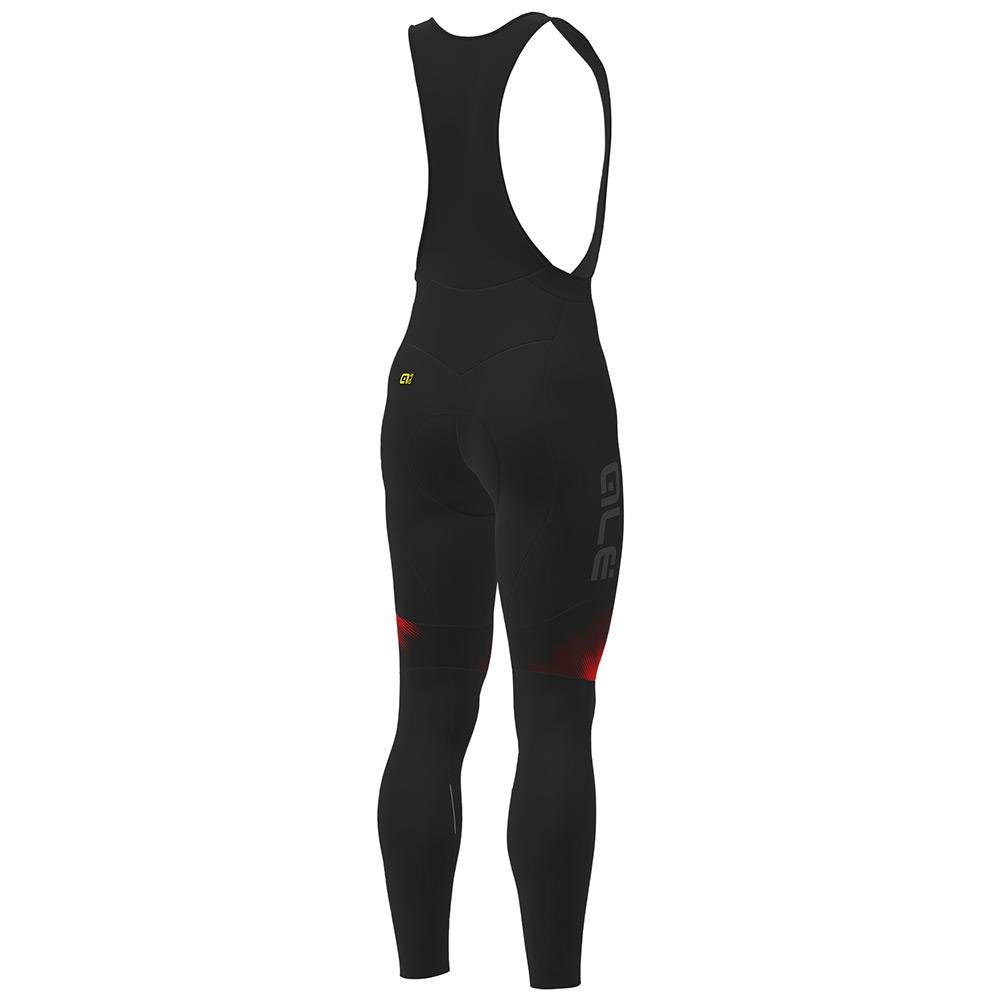 pantaloncini-ciclismo-ale-pulse-bib-tights
