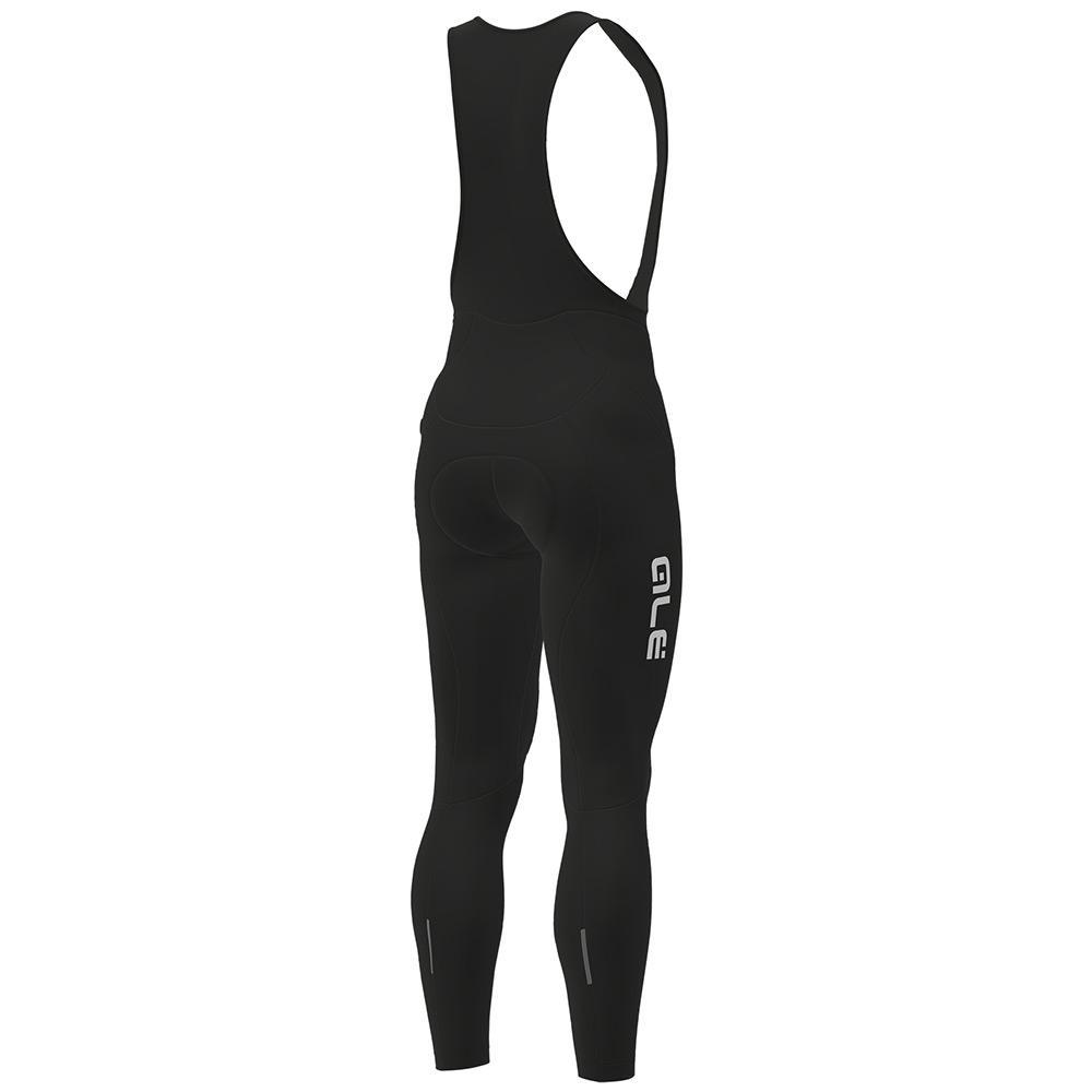 pantaloncini-ciclismo-ale-winter-bib-tights