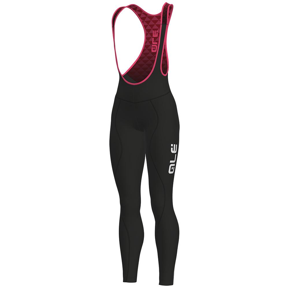 Ale Winter Bib Tights