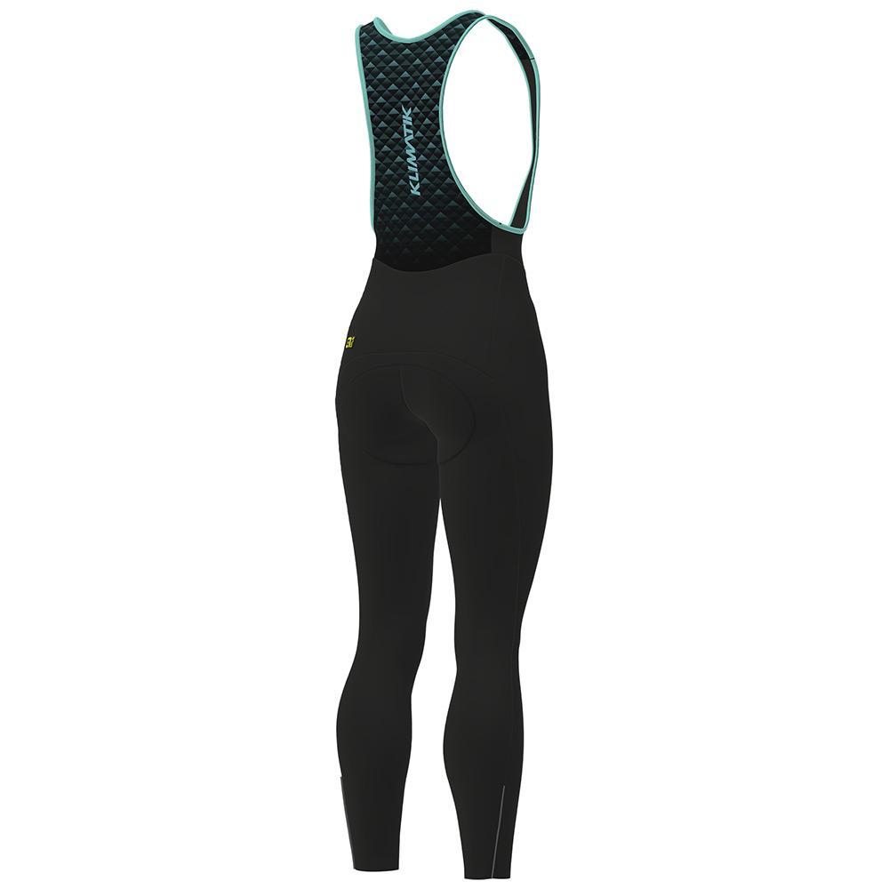 pantaloncini-ciclismo-ale-k-atmo-bib-tights