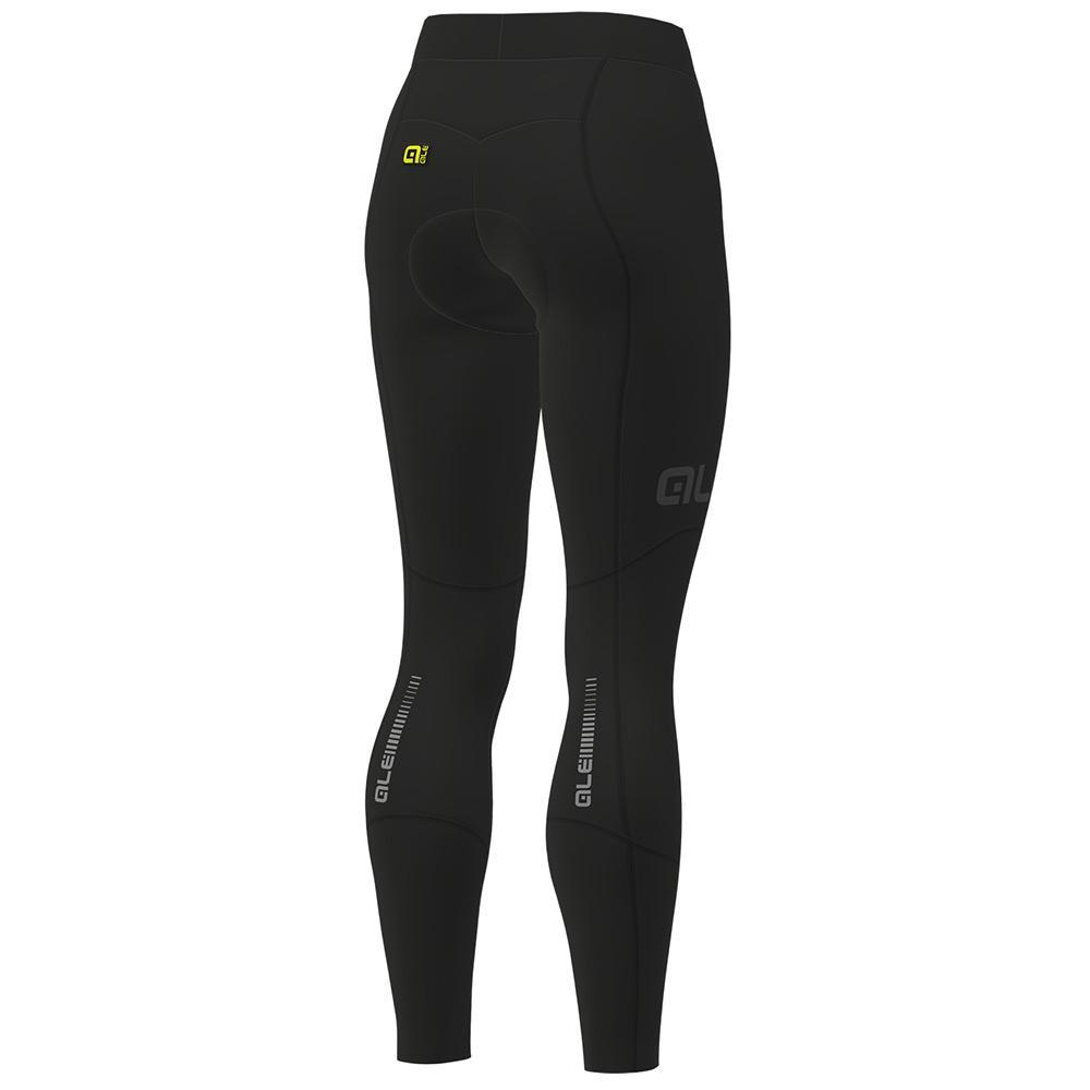 pantaloncini-ciclismo-ale-future-tights