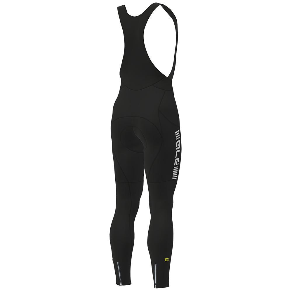 pantaloncini-ciclismo-ale-percorso-bib-tights
