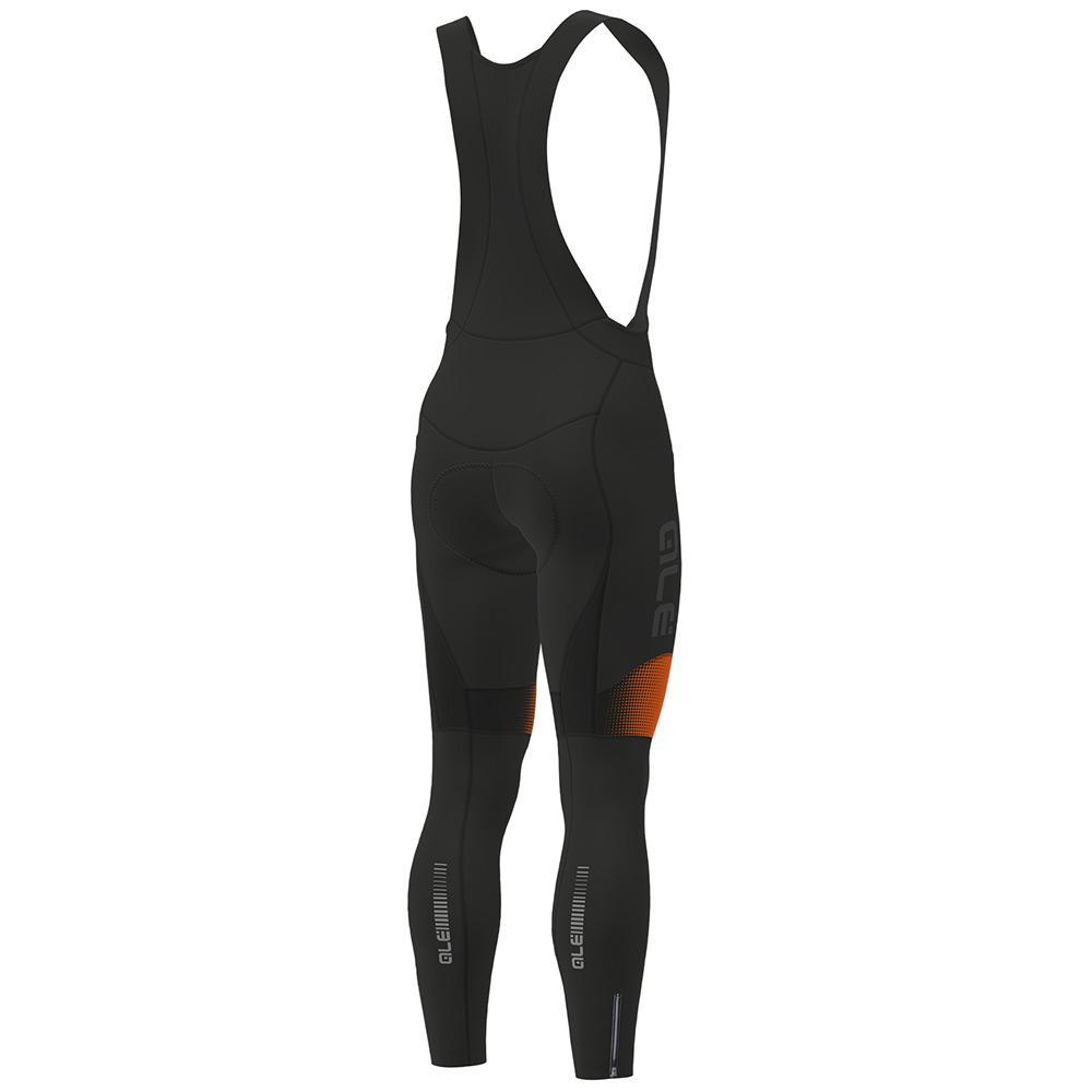 pantaloncini-ciclismo-ale-dots-dwr-bib-tights