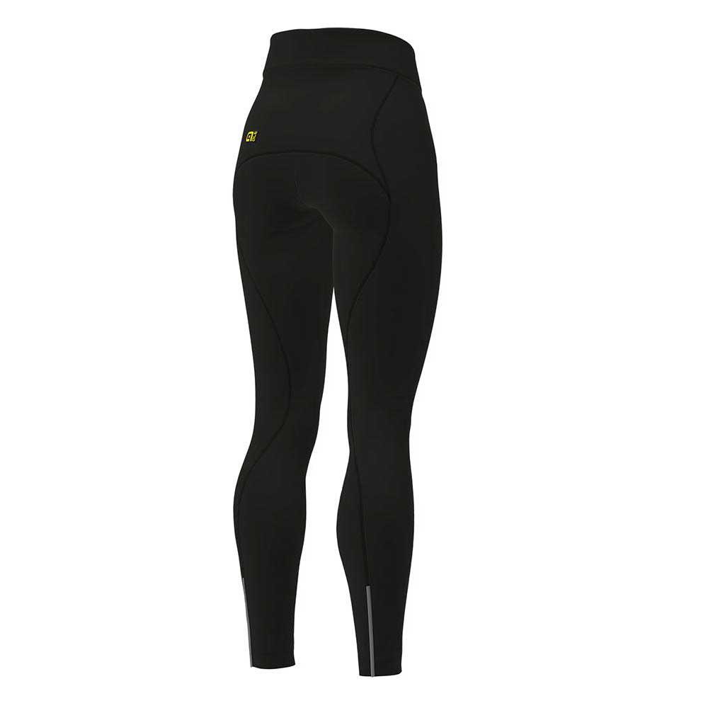 pantaloncini-ciclismo-ale-winter-tights
