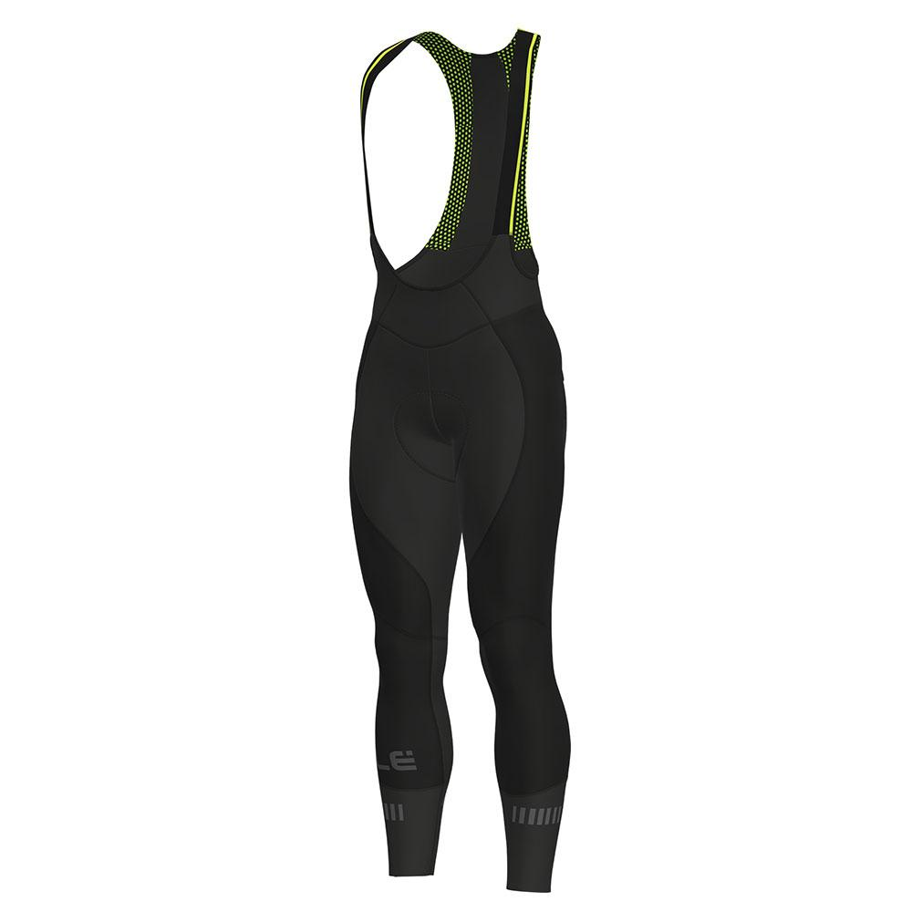 clima-protection-2-0-bib-tights, 92.95 GBP @ bikeinn-uk