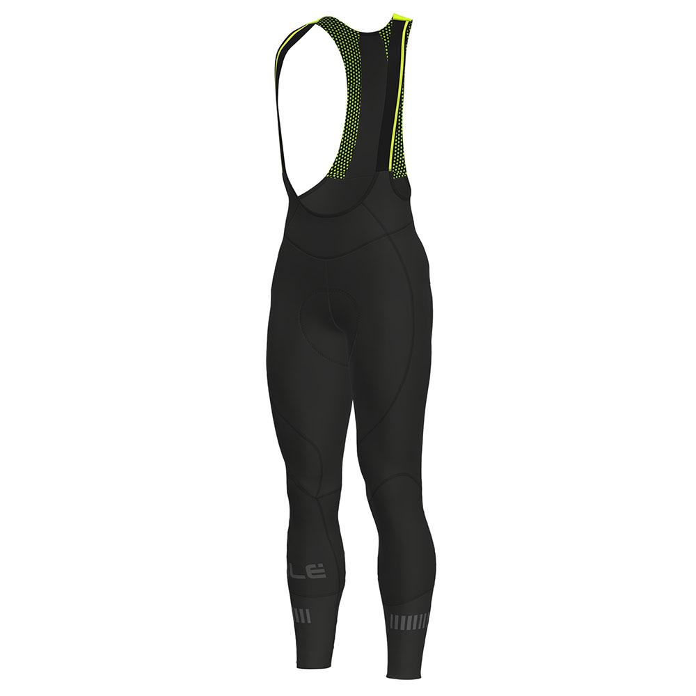 Ale Be Hot Bib Tights