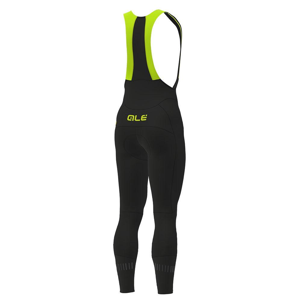 pantaloncini-ciclismo-ale-be-hot-bib-tights