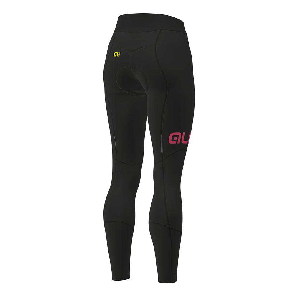 pantaloncini-ciclismo-ale-future-be-hot-tights