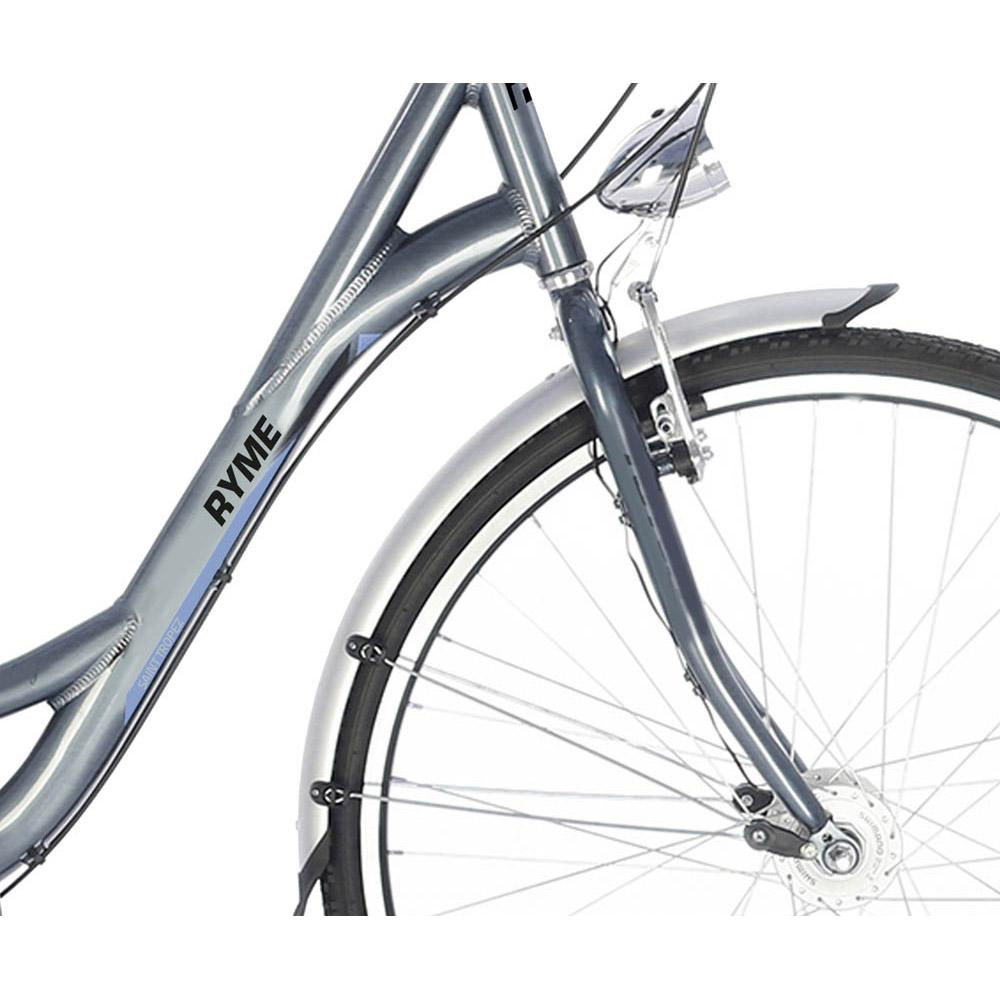 biciclette-urbane-rymebikes-saint-tropez