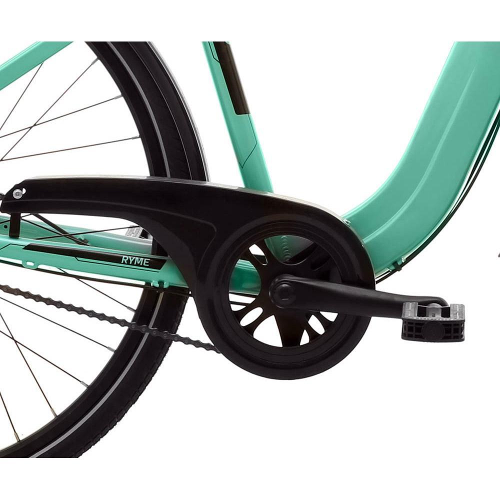 biciclette-urbane-rymebikes-boracay