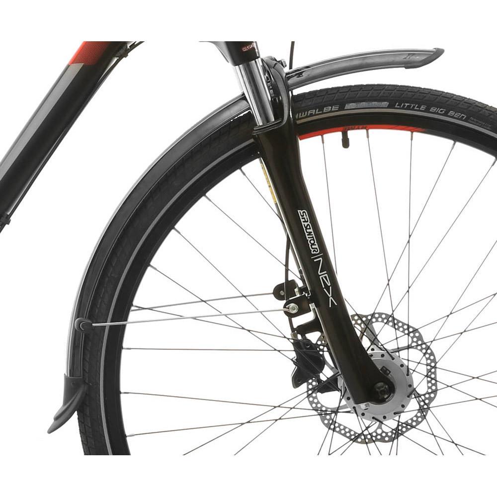 biciclette-urbane-rymebikes-dubai
