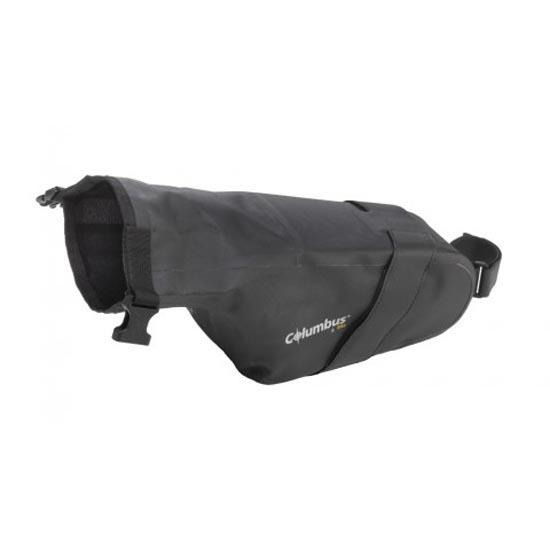 borse-per-bicicletta-columbus-dry-saddle-bag