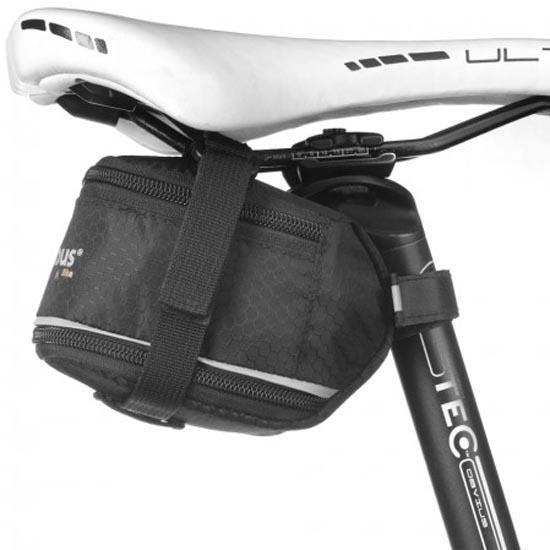 borse-per-bicicletta-columbus-expandable-saddle-bag