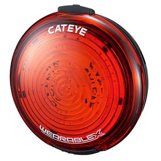 Cateye Wearable X