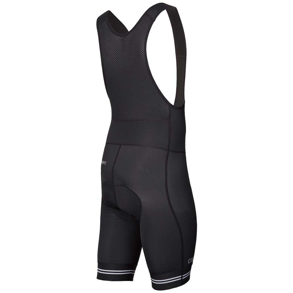 pantaloncini-ciclismo-spiuk-profit-cold-and-rain-bib-short