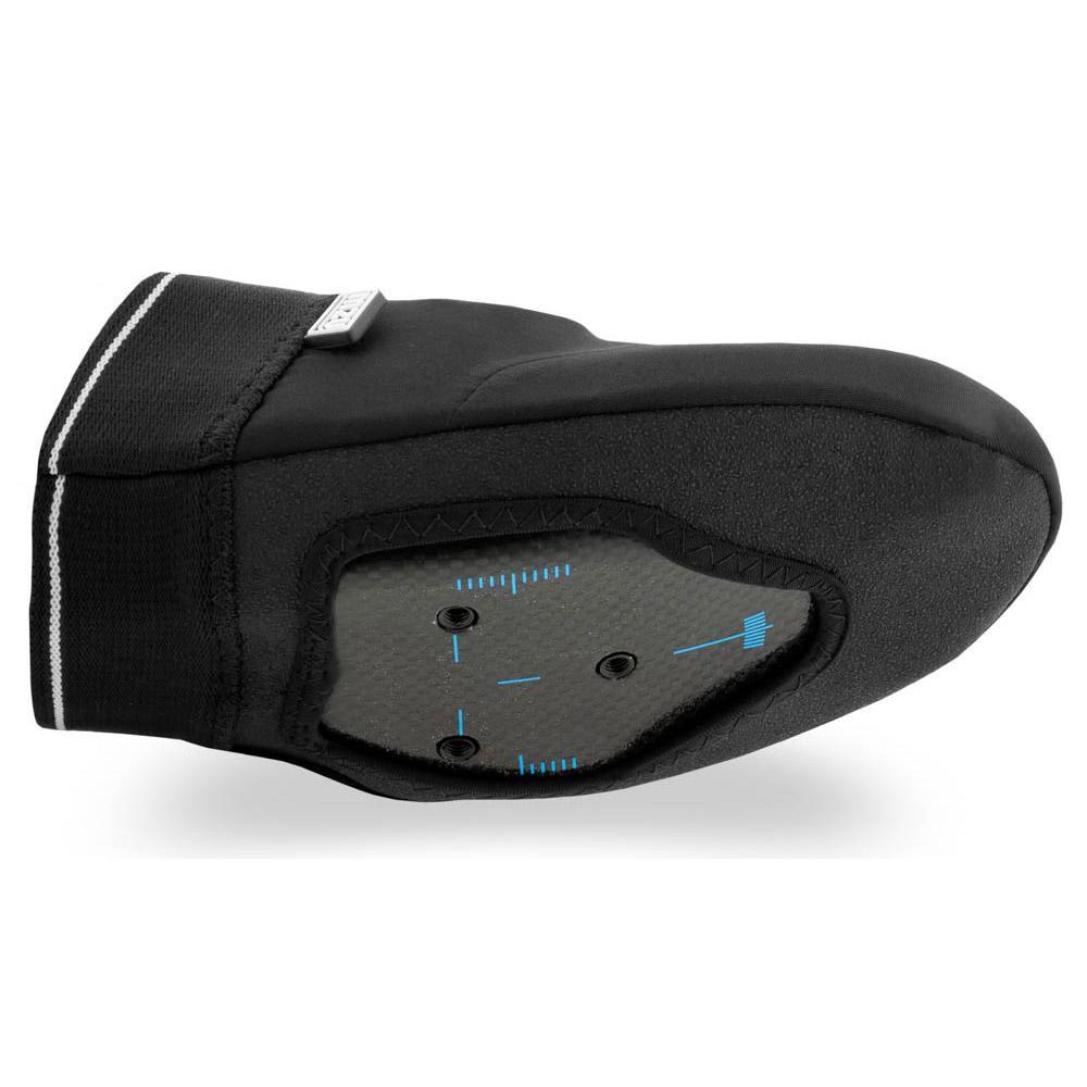 copri-scarpe-spiuk-xp-membrane