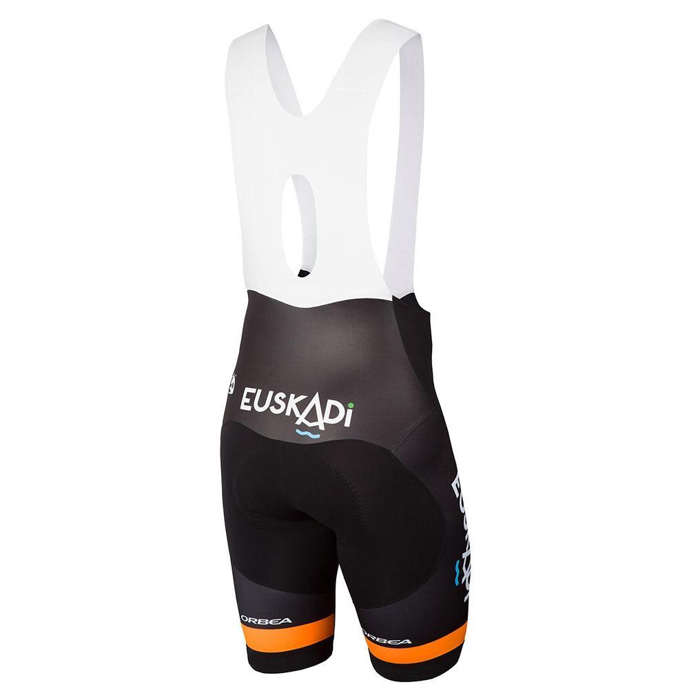 pantaloncini-ciclismo-etxeondo-euskadi-pro-team