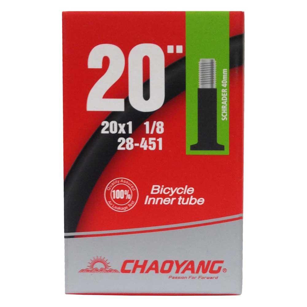 schlauche-msc-chaoyang-standart-tube-1-8-av