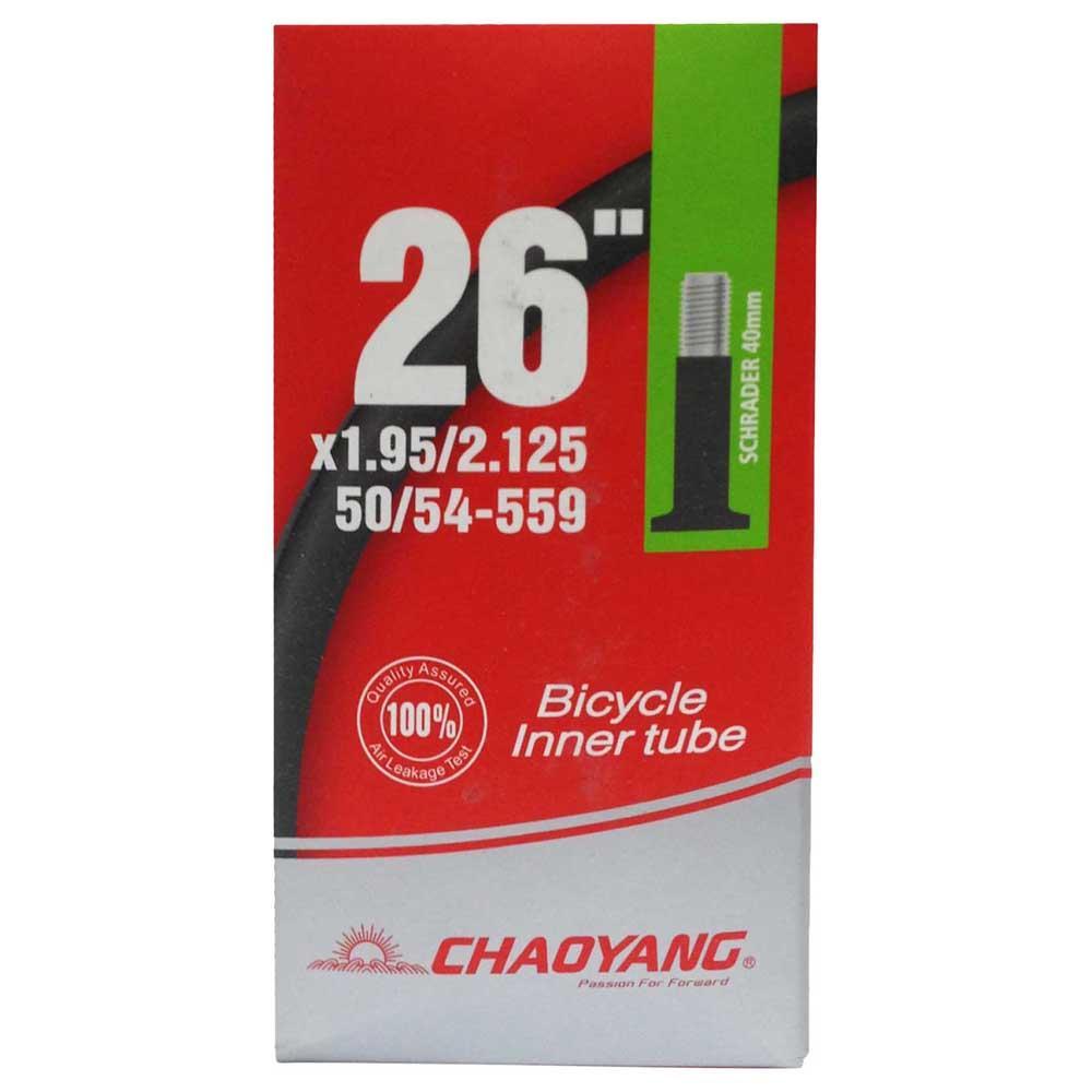schlauche-msc-chaoyang-standart-tube-2-125-av
