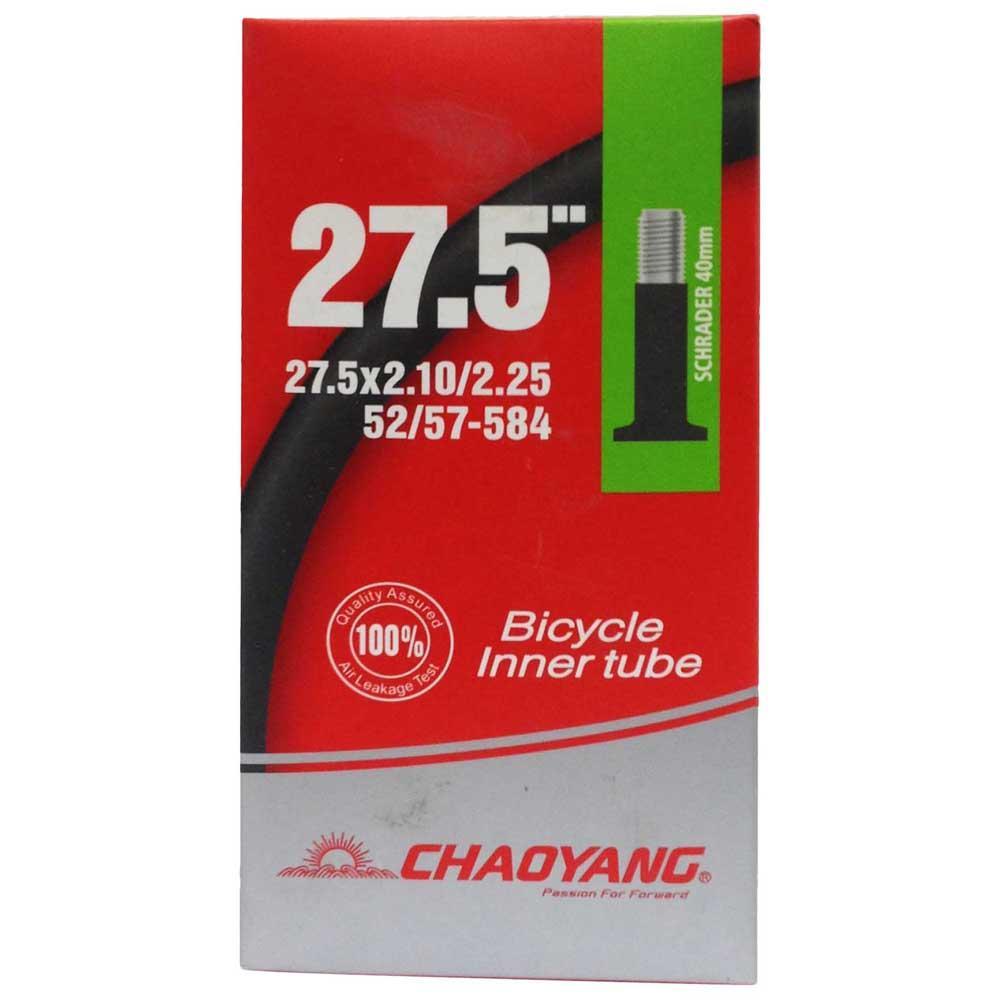 schlauche-msc-chaoyang-standart-tube-2-25-sv