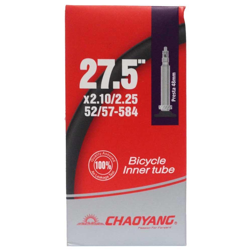 schlauche-msc-chaoyang-standart-tube-2-25-fv48