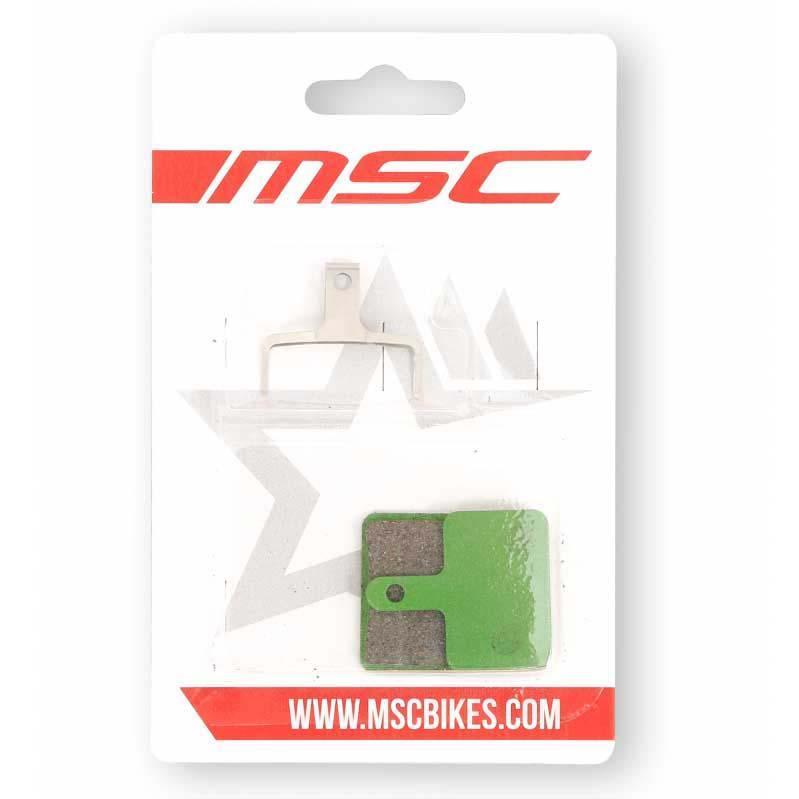 freni-msc-disk-brake-pads-shimano-deore-m515-organic