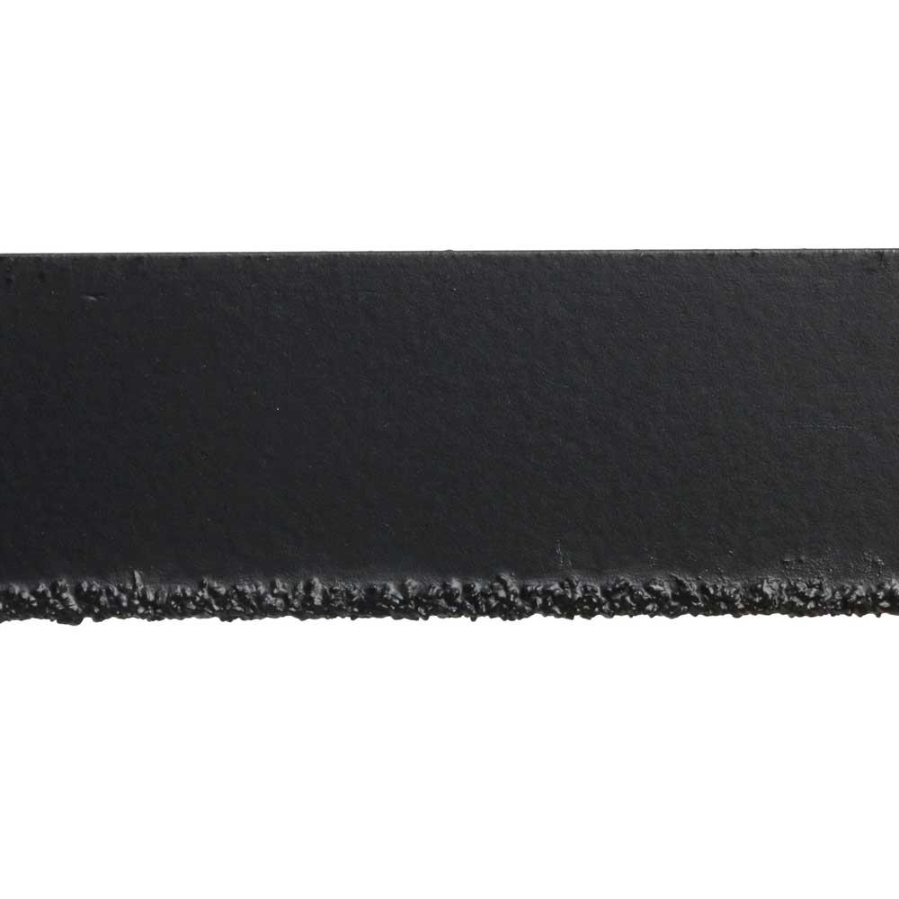strumenti-msc-replacement-saw-blade-for-carbon