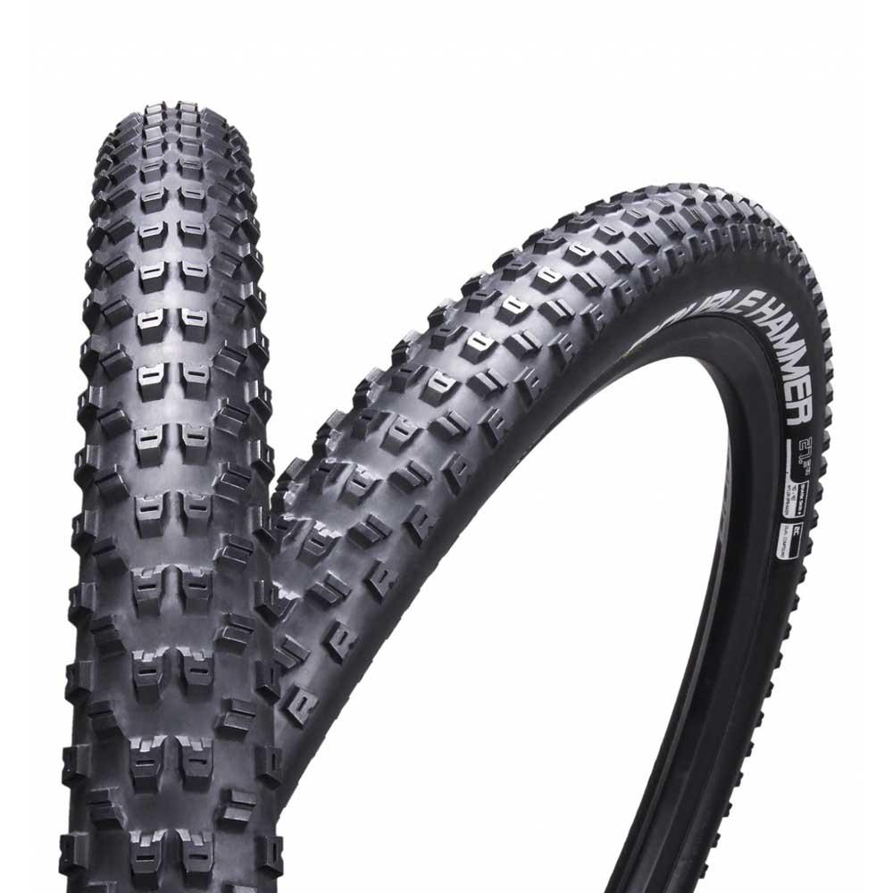 Cubiertas Msc Chaoyang Double Hammer 27.5x2.25 Wire
