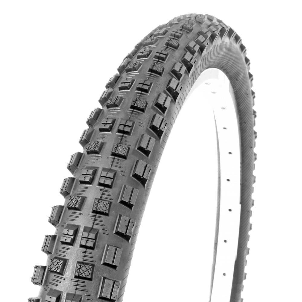 Msc Gripper 27.5x2.30 TLR 3C DH Race Proshield 60TPI