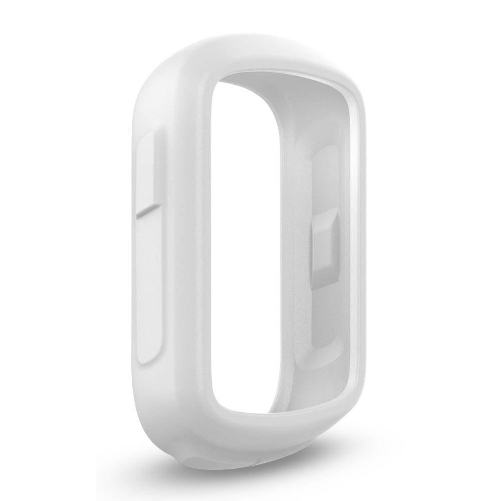 cover-e-custodie-garmin-silicone-case-edge-130