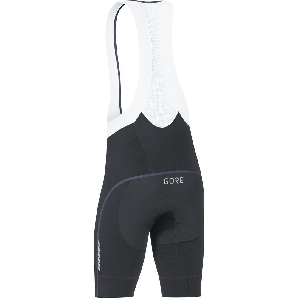 pantaloncini-ciclismo-gore-wear-c7-partial-thermo-bib-shorts-plus