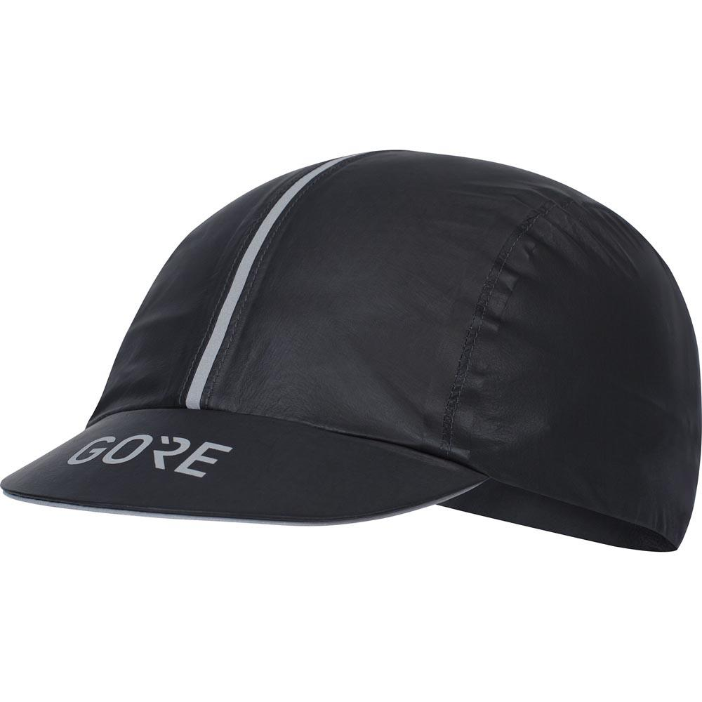 https://www.bikeinn.com/f/13692/136929262/gore--wear-c5-goretex-shakedry-cap.jpg