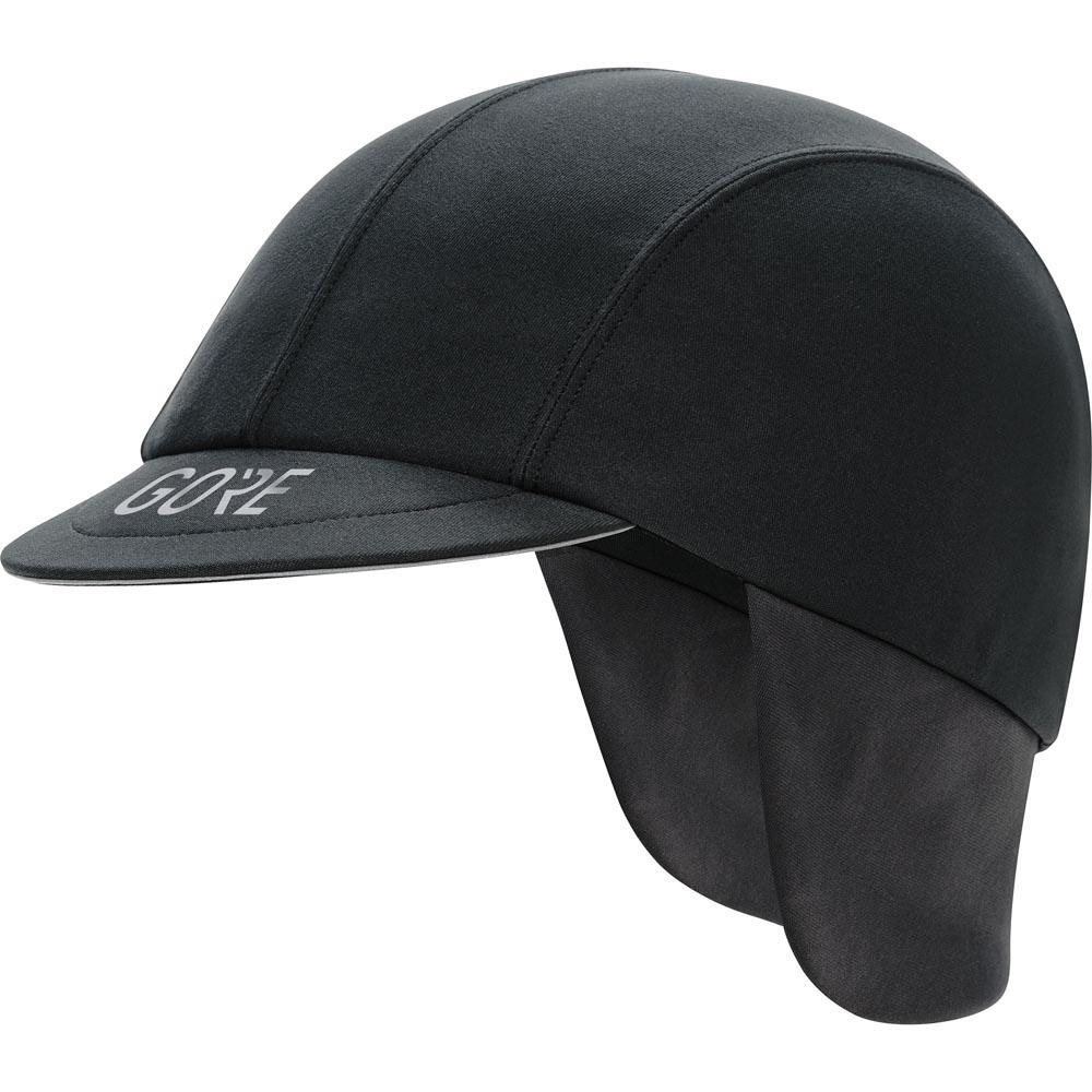 GORE® Wear C5 Windstopper Road Cap