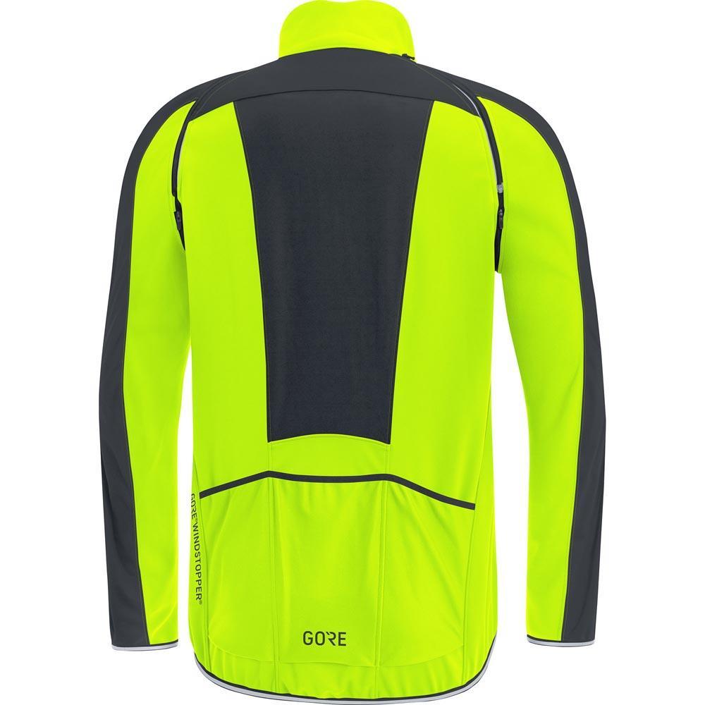 giacche-gore-wear-c3-windstopper-phantom-zip-off-jacket