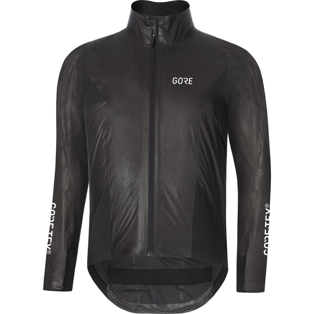 GORE® Wear C7 Goretex Shakedry Stretch Jacket
