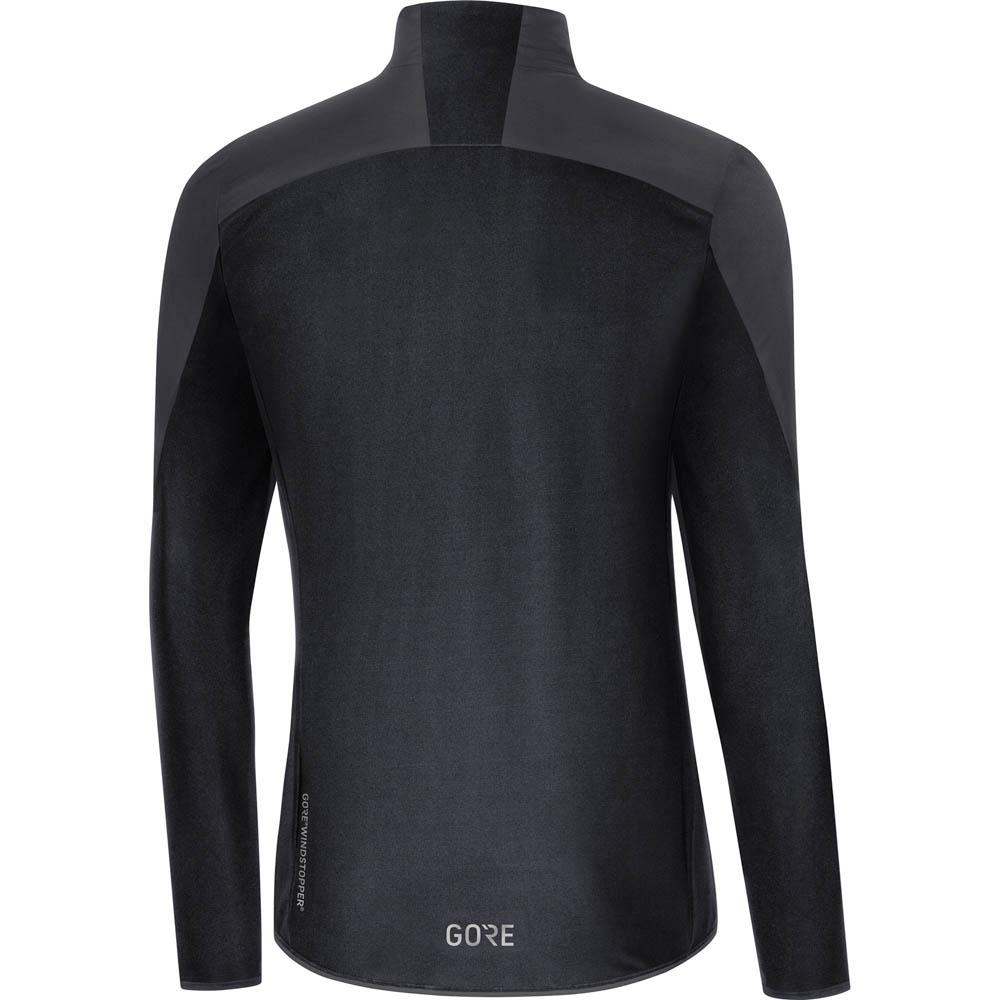 giacche-gore-wear-c5-windstopper-insulated