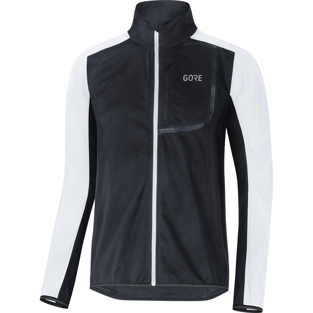 GORE® Wear C3 Windstopper