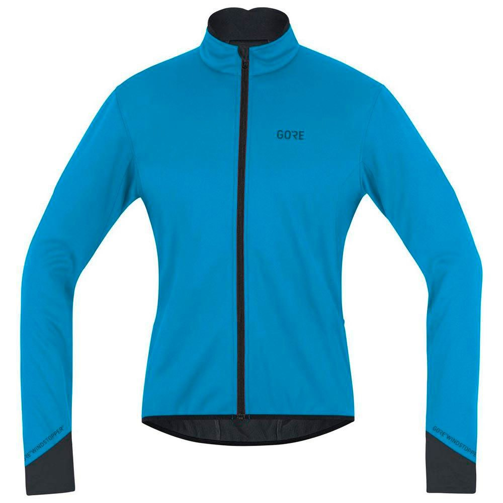 GORE® Wear C5 Windstopper Thermo