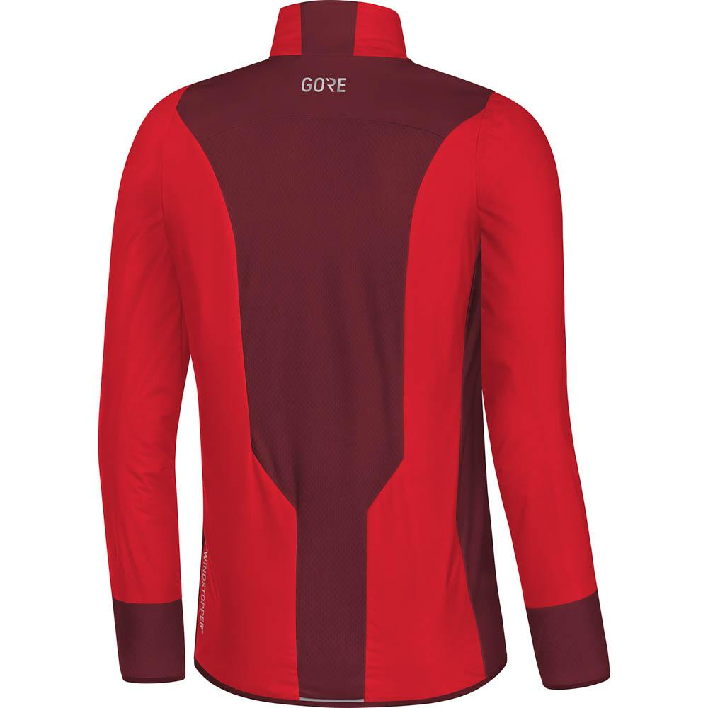 giacche-gore-wear-c5-partial-windstopper-insulated