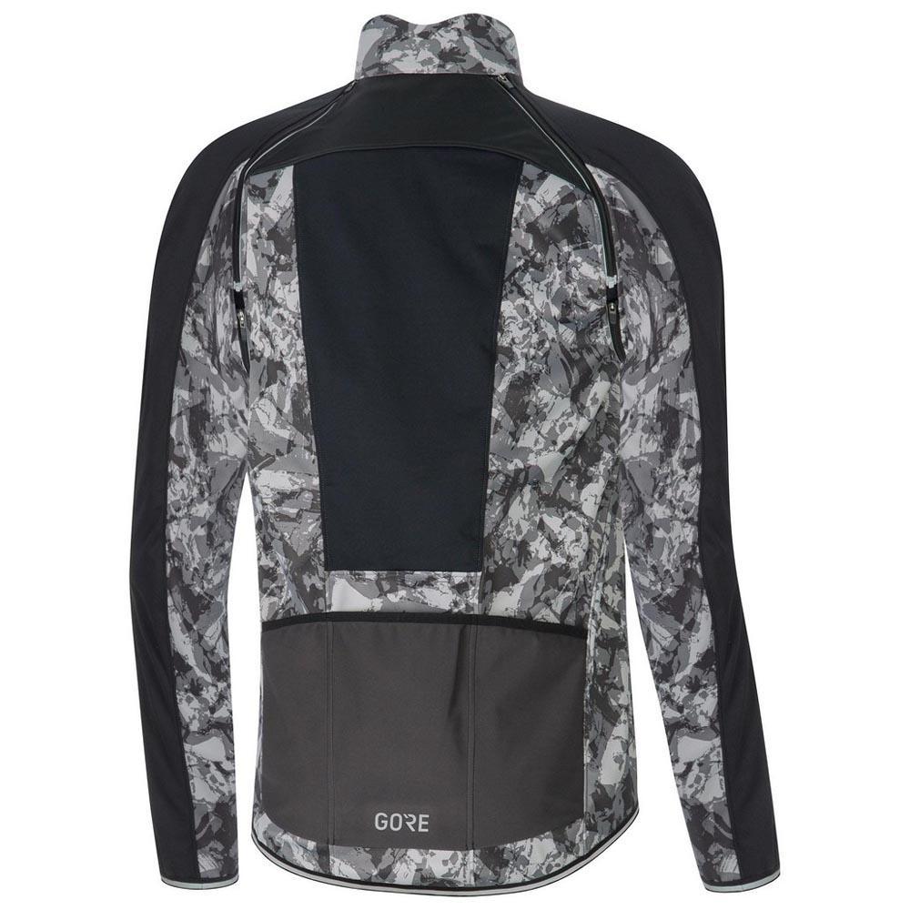 giacche-gore-wear-c3-windstopper-phantom-zip-off-camo