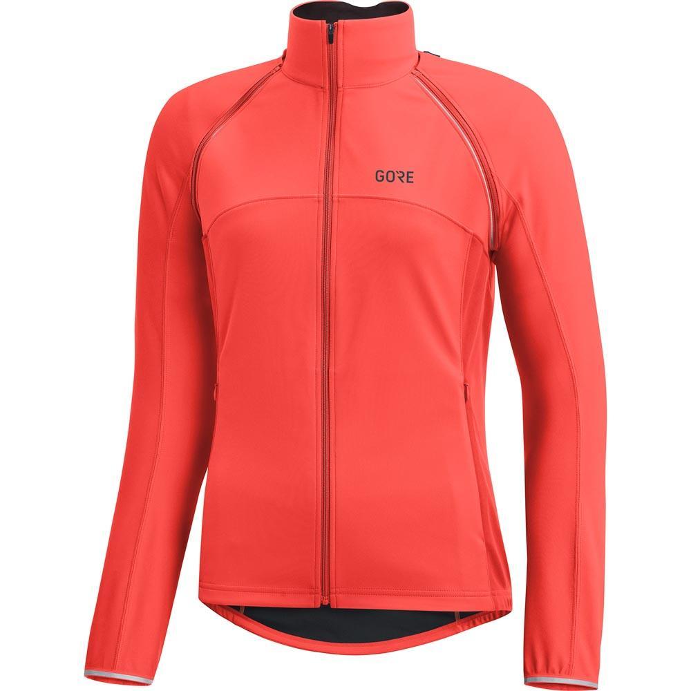 jacken-gore-wear-c3-windstopper-phantom-zip-off-jacket, 151.95 EUR @ bikeinn-deutschland