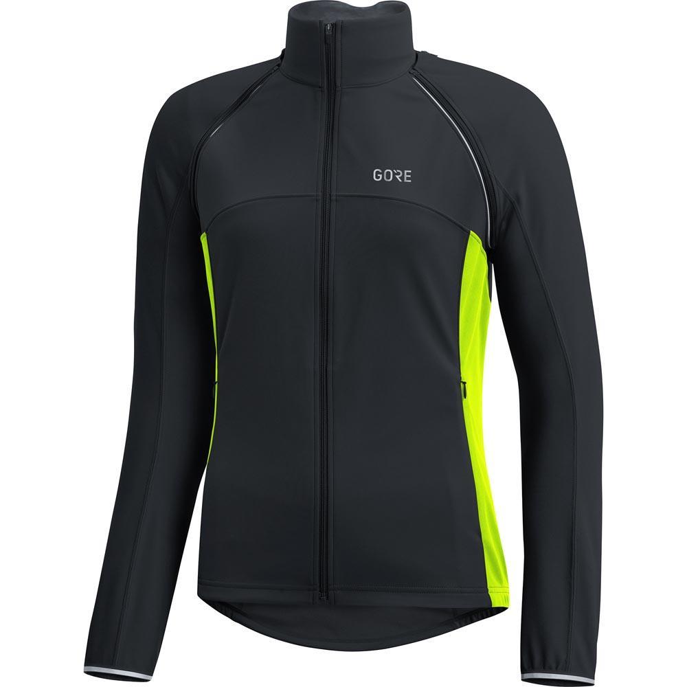 jacken-gore-wear-c3-windstopper-phantom-zip-off-jacket