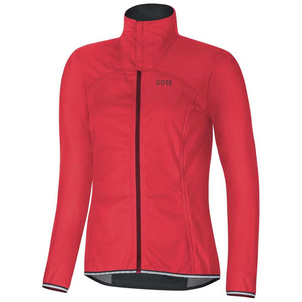 GORE® Wear C3 Women Windstopper
