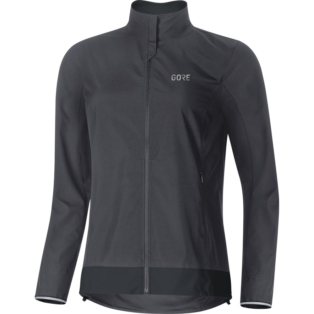 GORE® Wear C3 Women Windstopper Classic