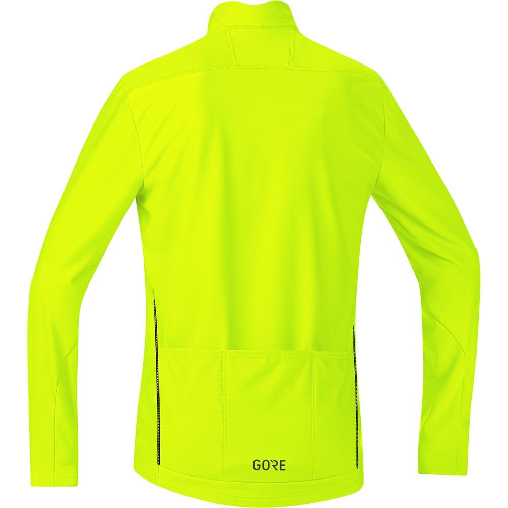 Maillot Gore Wear 3 Thermo
