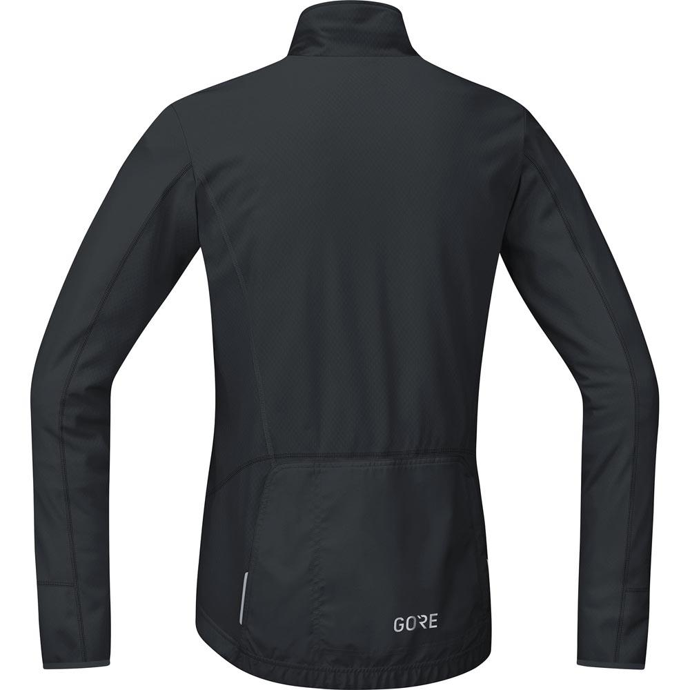 maglie-gore-wear-c5-thermo-trail-jersey