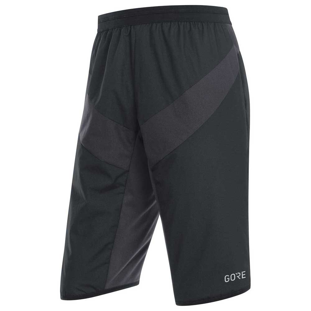 GORE® Wear C5 Windstopper Insulated Shorts