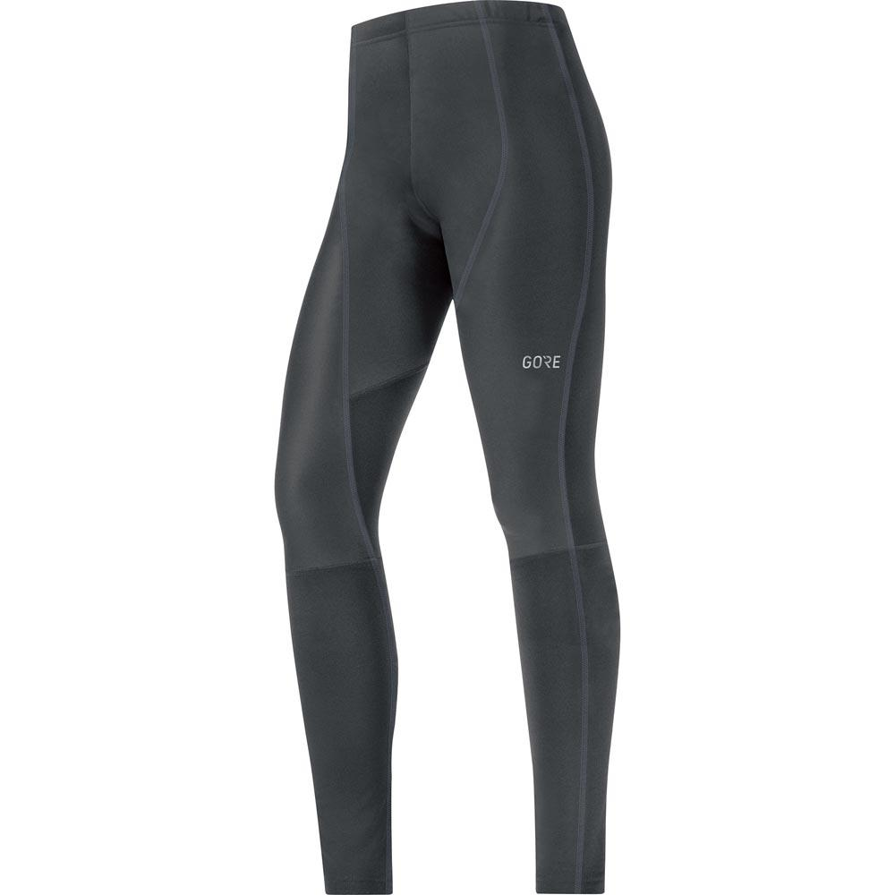 GORE® Wear C3 Partial Windstopper Tights